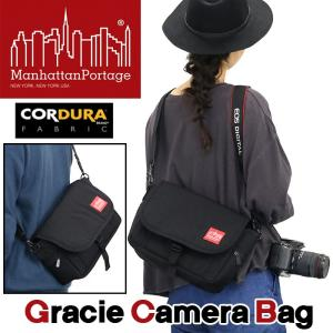 一眼レフカメラやハンディカムなどを、気軽に持ち運ぶのに便利なショルダーバッグ。 開閉はデルリンバック...