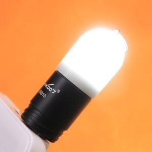 USBハイパワーライト|pro-tecta-shop