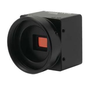 ワテック WAT-1200CS 120万画素  1/3.2 型裏面照射型CMOSセンサー搭載 超小型・高感度 デイナイトカメラ 【送料無料】|pro-tecta-shop