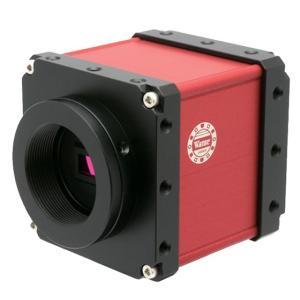 ワテック WAT-2200 高精細ハイビジョンカラーカメラ(HD−SDI) 【送料無料】|pro-tecta-shop
