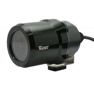 ワテック WAT-2200D フルHD200万画素、CMOS イメージセンサー搭載 3G-SDI/HD-SDI 出力 防水カラーカメラ 【送料無料】|pro-tecta-shop