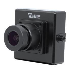 ACアダプタ無し ワテック WAT-230V2(G3.7)超小型カラーカメラ 《送料無料》 |pro-tecta-shop