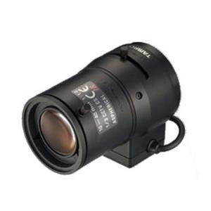 13VG1040ASIR バリフォーカルオートアイリスレンズ 1/3型 10-40mm/F1.4, CSマウント IR対応 CCTVレンズ|pro-tecta-shop