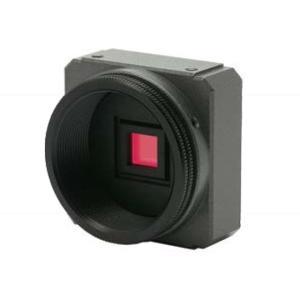 ワテック WAT-03U2 画像を直接PC に取り込むことができる、組込みに特化した小型・高感度USB2.0 HDカラーカメラ【送料無料】|pro-tecta-shop