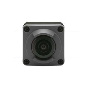 ワテック WAT-05U2M  1/2.8型 小型・防滴 USB2.0 フルHD 奥行きを抑えた小型ウェアラブルカラーカメラ 【送料無料】|pro-tecta-shop