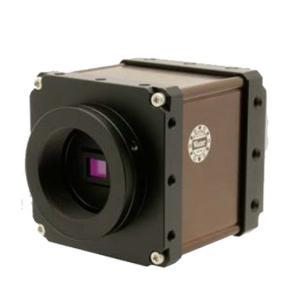 ワテック WAT-2300 フルHD解像度 CMOS線センサー搭載 HD-TVI出力カラーカメラ 【送料無料】|pro-tecta-shop