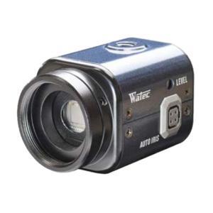 ワテック WAT-902H3 SUPREME 超小型、軽量な筐体でありながら高感度を実現 高感度モノクロカメラ 【送料無料】|pro-tecta-shop