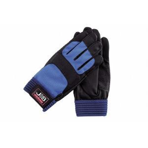 【1000円均一】マーベル【MARVEL】JOB 新素材手袋スパイダー1 Lサイズ