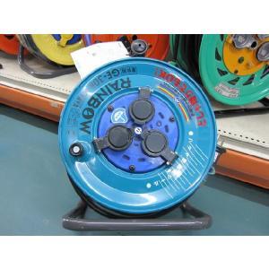 電工ドラム ハタヤGE−30K|pro-yama