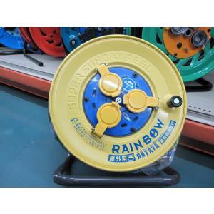 電工ドラム ハタヤBE−30K|pro-yama
