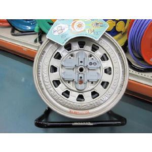 電工ドラム ハタヤGT−50|pro-yama