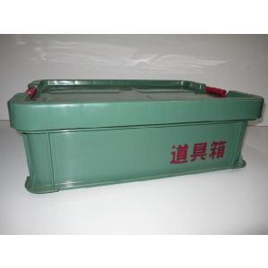 道具箱 S型 リス|pro-yama