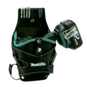 マキタ 充電用インパクト用ホルスター A53724|pro-yama