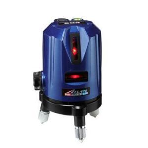 レーザー墨出し器 KDS ATL-100|pro-yama