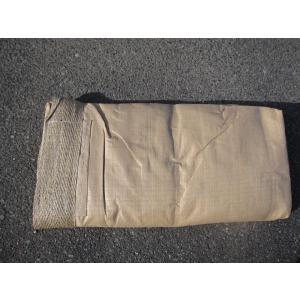 コンテナバッグ 1t 土のう袋 フレコン pro-yama