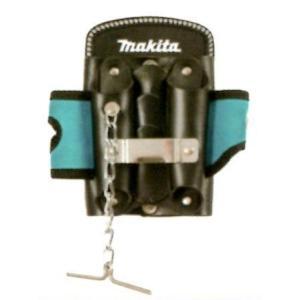 マキタ 電材用メイト A53774|pro-yama