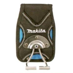 マキタ ハンマーホルダー A53768|pro-yama