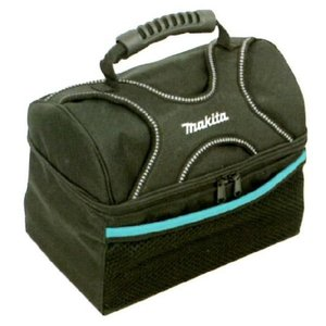 マキタ ツールホルダー A-53805 保温・保冷バッグ スマートに収納、工具類を機能的に持ち運ぶ ...