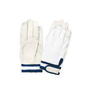 EX豚甲メリマジック手袋 EX234 pro-yama