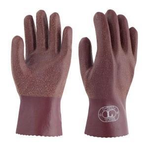 ゴム手袋 トワロン NO151 pro-yama