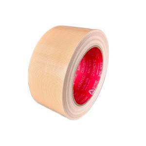 布粘着テープ 50mm×25m スリオンNO.3437|pro-yama