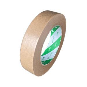 クラフトテープ 25mm×50m ニチバン|pro-yama