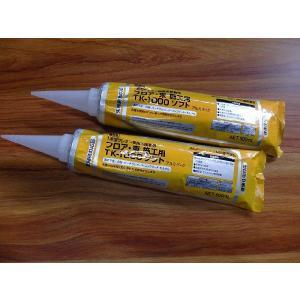 ウレタン樹脂系接着剤は床暖房用床材、鋼製束、プラスチック床束、根太、フローリングの接着、充填にご使用...
