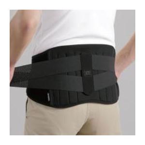 ファイテンサポーター腰用ハードタイプ|proactive-shop