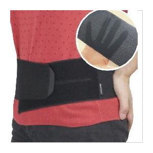 ファイテンサポーター腰用 ソフトタイプ|proactive-shop