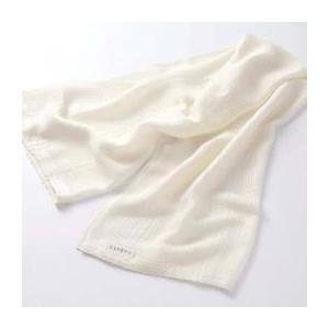 竹布 ボディタオル ノーマル 摩擦が少ない しっとり滑らかな肌触り TAKEFU タケフ たけふ|proactive-shop
