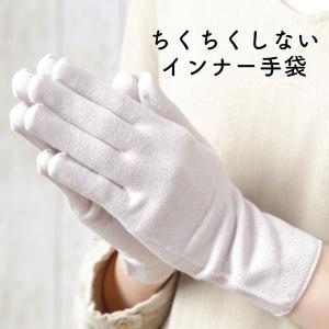 竹布 TAKEFU インナー手袋 ネコポス 送料無料 手汗 対策 手袋 抗菌 たけふ レディース 吸湿性が良い竹繊維 肌荒れしない 肌に優しい|proactive-shop