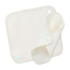 竹布 布ナプキン ホルダー (3枚セット)|proactive-shop