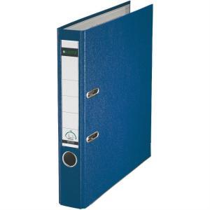 ライツ レバーアーチファイル55mm/A4/ブルー【まとめ買い20冊】1015-50-35|probind-shop