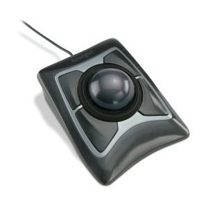 64325 ケンジントン/Kensington Expert Mouse Optical TrackBall|probind-shop