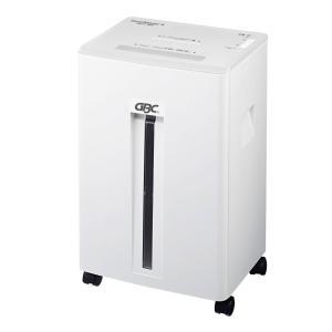 アコ・ブランズ・ジャパン GBCシュレッドマスターIIマイクロ30M GCSSM30M|probind-shop