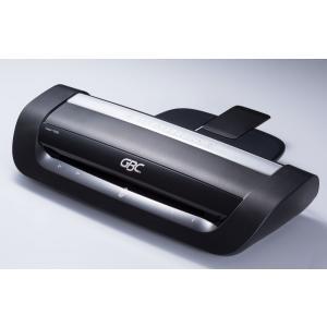 アコ・ブランズ・ジャパン パウチラミネーターGLMFS7000L3-D フュージョンプラス7000LA3 probind-shop