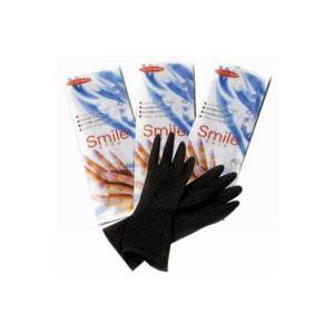 スマイルプロ シャンプー&カラー用手袋 【メール便可】