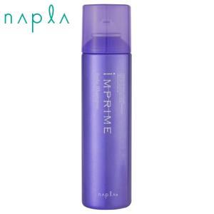ナプラ インプライム ソーダシャンプー 200g 炭酸シャンプー