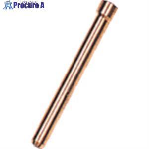 ダイヘン TIG溶接 コレット 1.6φ 5個H950C03 ▼293-1893(株)ダイヘンテクノサポート|procure-a