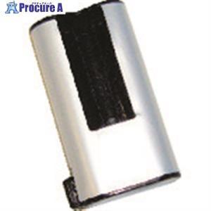 アルインコ リチウムイオンバッテリーパック 3.7V 1200mAh EBP60 ▼294-7676 アルインコ(株) 電子事業部|procure-a