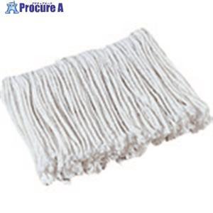 テラモト 糸ラーグ(緑パック) CL-361-...の関連商品7
