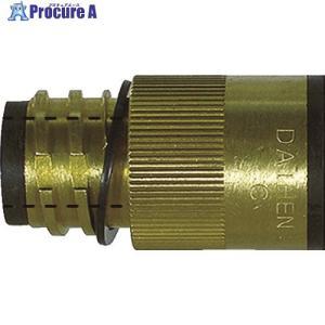ダイヘン CO2/MAG溶接用部品、インシュレータ 5個U4167L00 ▼306-0276(株)ダイヘンテクノサポート|procure-a
