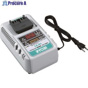 リョービ 充電アダプター BC-1400L ▼310-1070 リョービ(株) RYOBI|procure-a