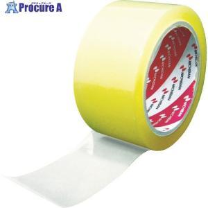 ニチバン カートンテープ640PF透明5 6...の関連商品10