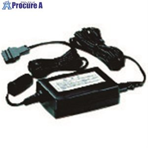 アルインコ 充電用ACアダプター EDC162 ▼336-5492 アルインコ(株) 電子事業部|procure-a