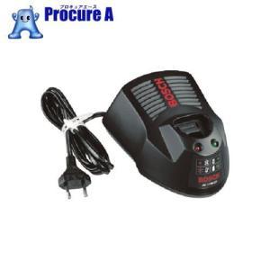 ボッシュ 10.8V充電器 AL1130CV ▼353-7927 ボッシュ(株) BOSCH|procure-a