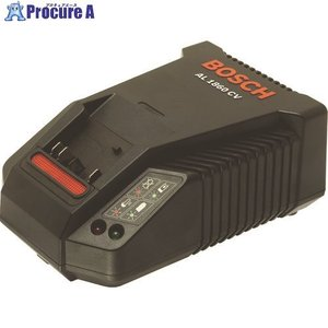 ボッシュ 14.4V−18V充電器 AL1860CV ▼353-7935 ボッシュ(株) BOSCH|procure-a
