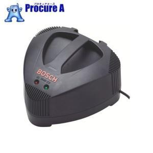 ボッシュ 36V充電器 AL3640CV ▼353-7943 ボッシュ(株) BOSCH|procure-a