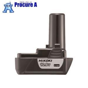 日立 10.8Vリチウムイオン電池 BCL1015 ▼354-3269 日立工機(株) Hitachi Koki|procure-a