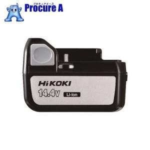 日立 14.4V 3.0Aリチュウム電池 BSL1430 ▼354-3307 日立工機(株) Hitachi Koki|procure-a